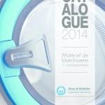 thumbnail of Andromede-Catalogue-2014