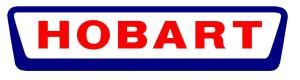 Hobart logo grand