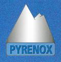 Pyrenox