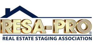 RESA PRO Real Estate Staging Association