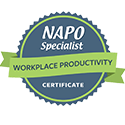 Napo Specialist - Workplace Productivity