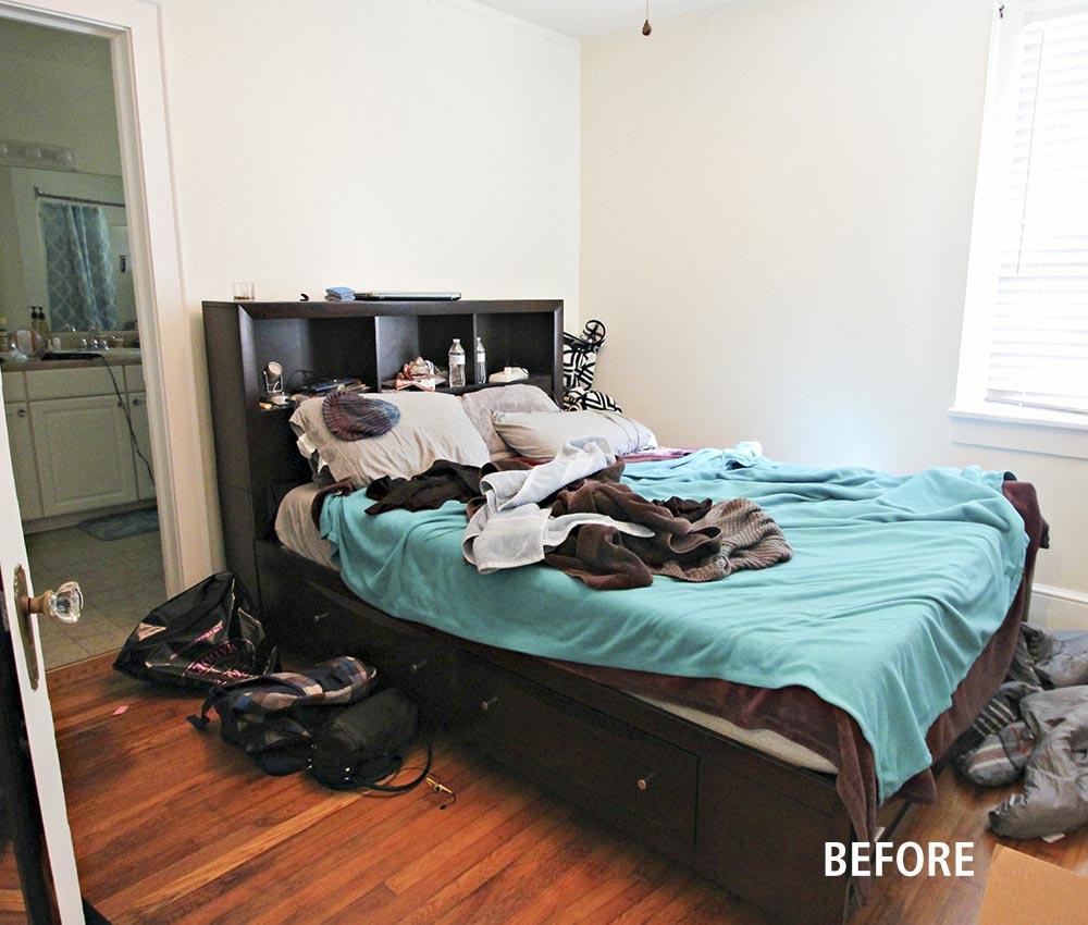 home-organizing_005