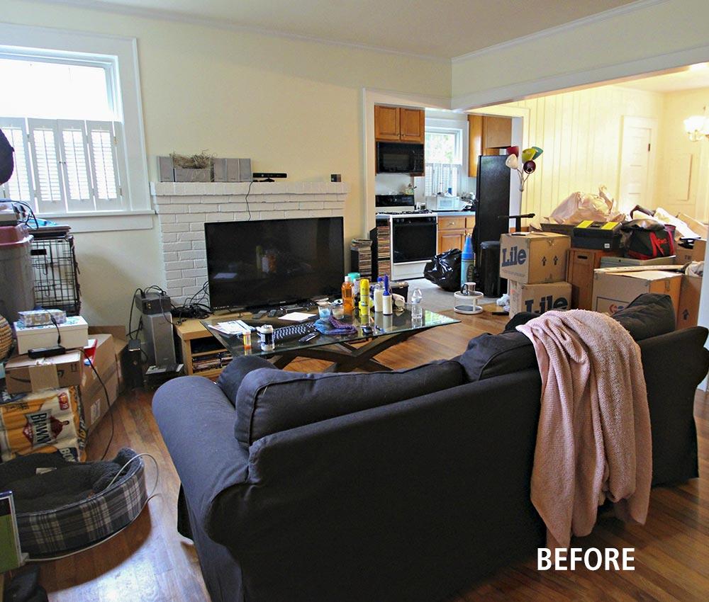home-organizing_007