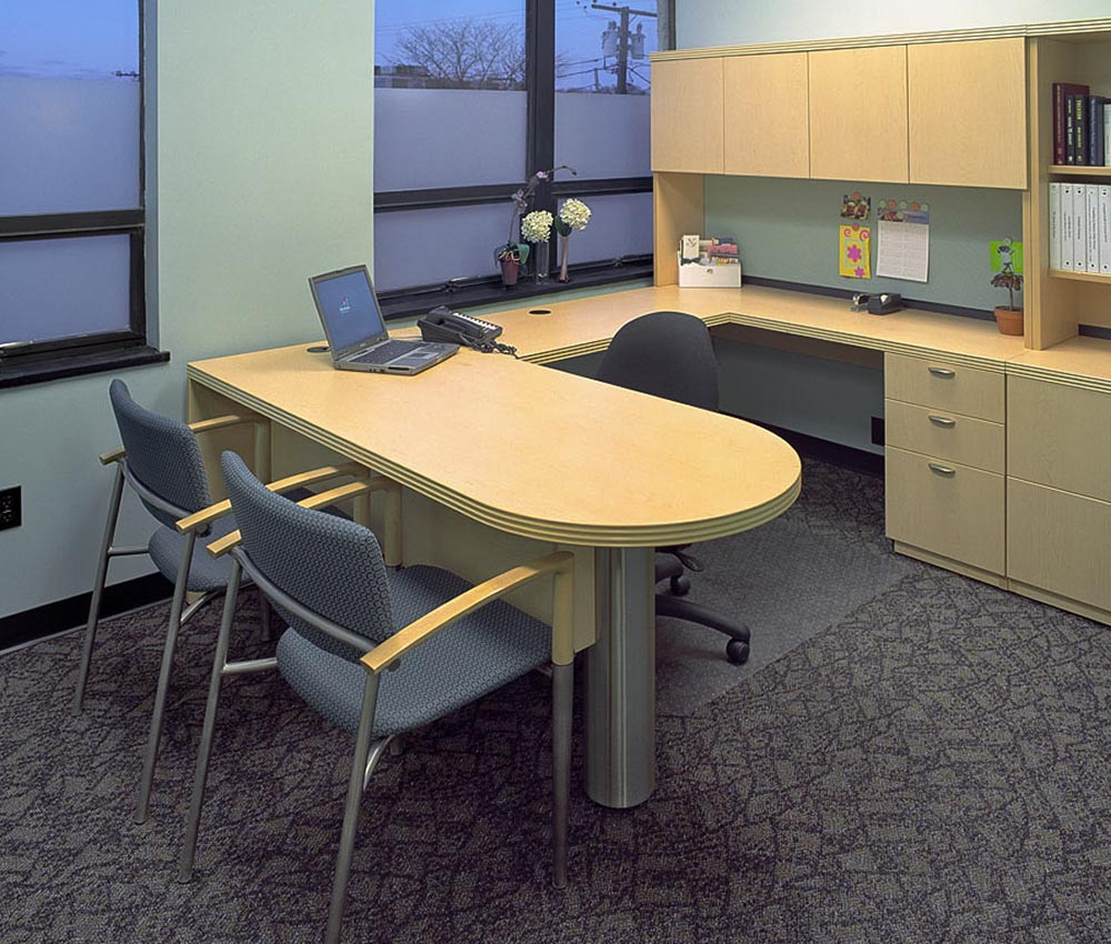 office-design_013