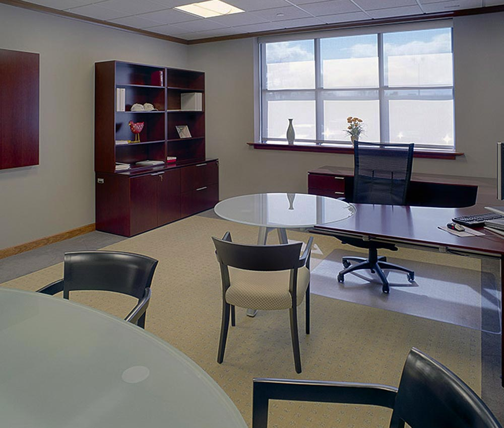 office-design_016