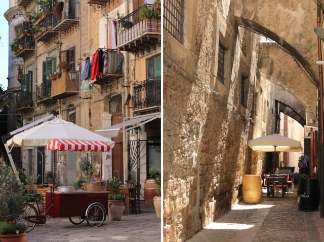 Palermo7