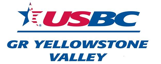 Gr Yellowstone Valley Usbc Logo Greater Yellowstone Valley Usbc