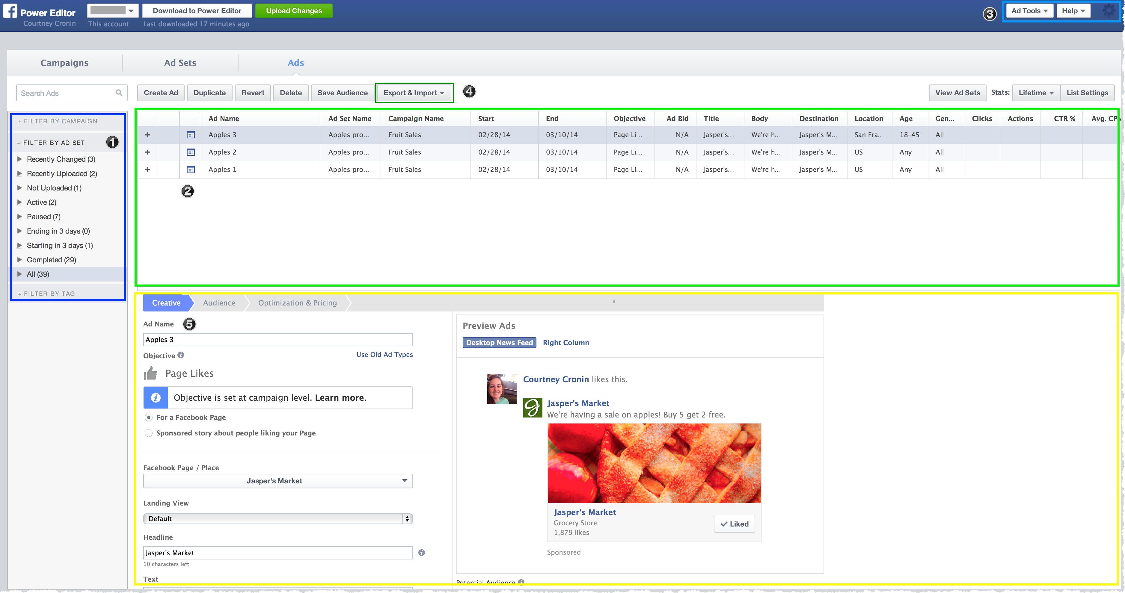 gz2puntoceor-power-editor-facebook-1
