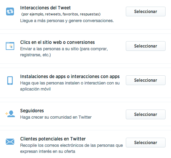 gz2puntocero-objetivos-twitter-ads