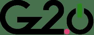 gz2puntocero-comunicacion-marketing-social-media-valladolid