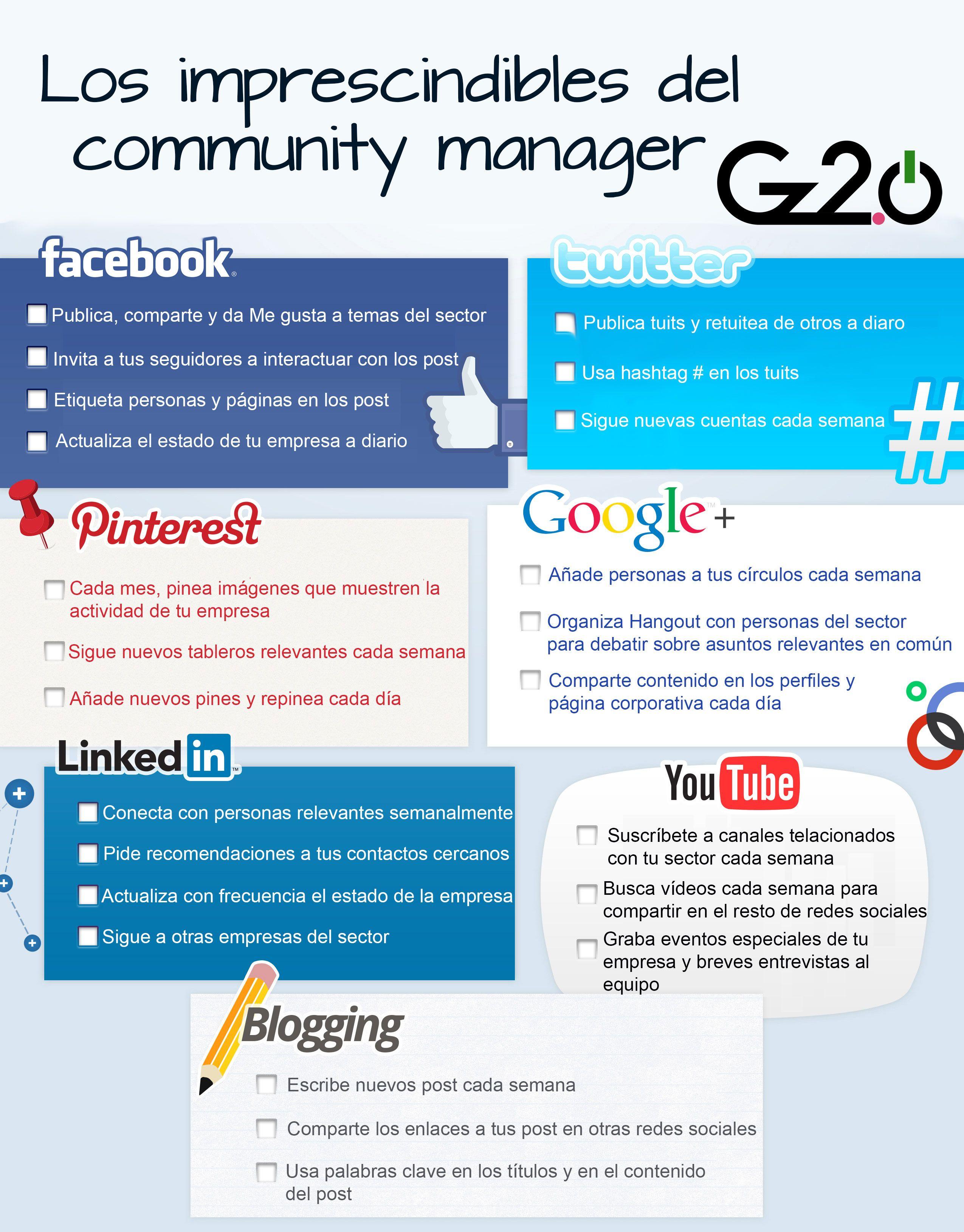 gz2puntocero-los-imprescindibles-del-comunity-manager