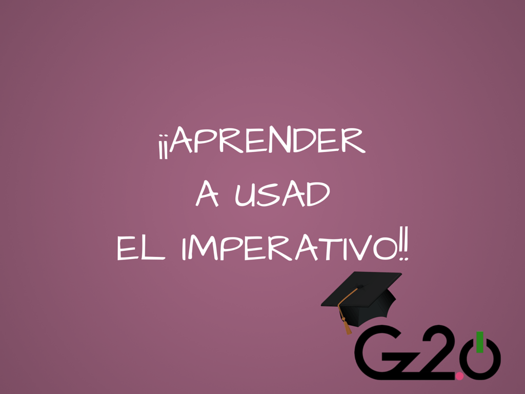 gz2puntocero-imperativo-comunicacion-marketing