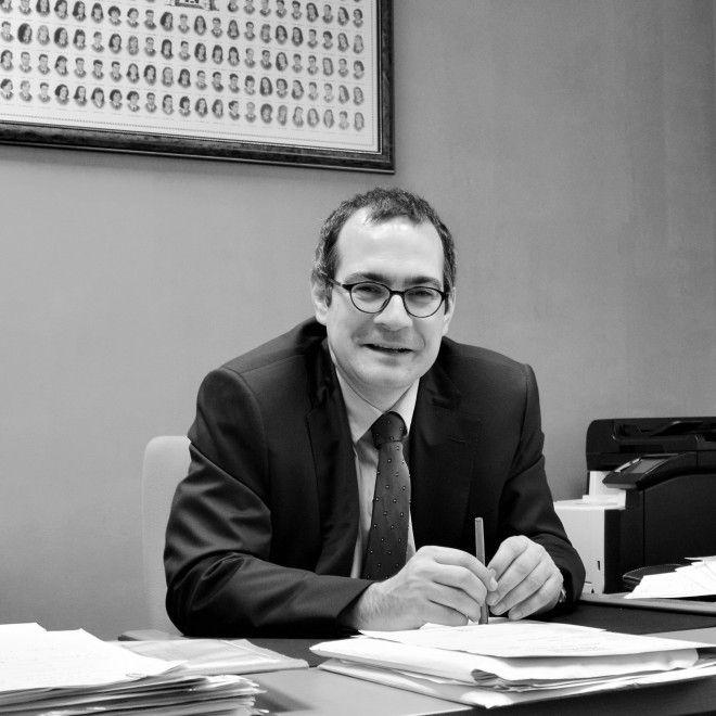 jose-antonio-castaneda-tercia-abogados-gz2puntocero