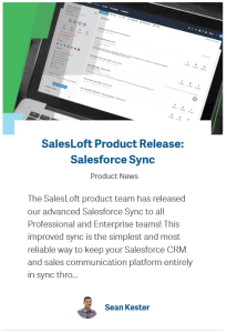 sl-product-release