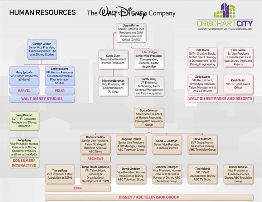 Orgchartcity provides family trees by function and ision also new source of top company intelligence  gz consulting rh gzconsulting