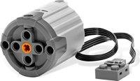 LEGO Technic Power Functions - XL-Motor (8882) ab  11,99 ...