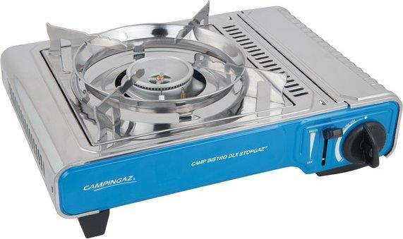 campingaz kitchen skylights camp bistro dlx stopgaz cooker 2000033994 skinflint