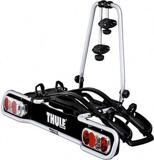 Thule EuroRide 941 starting from £ 227.83 (2019