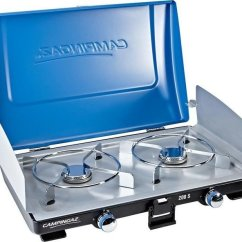 Campingaz Kitchen Montessori Tools 200 S Cooker 3000004662 Starting From 66 00 2019 C Globetrotter