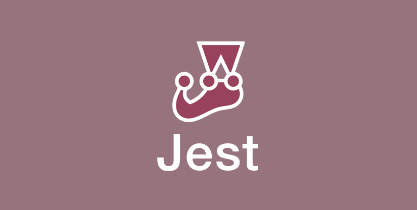 Migrating to Jest test runner