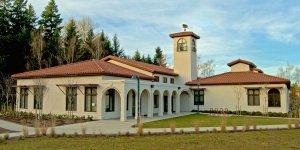SNJM Heritage Center