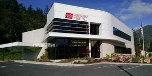 Radio Design Group, Rogue River