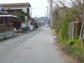 福岡熊本県境