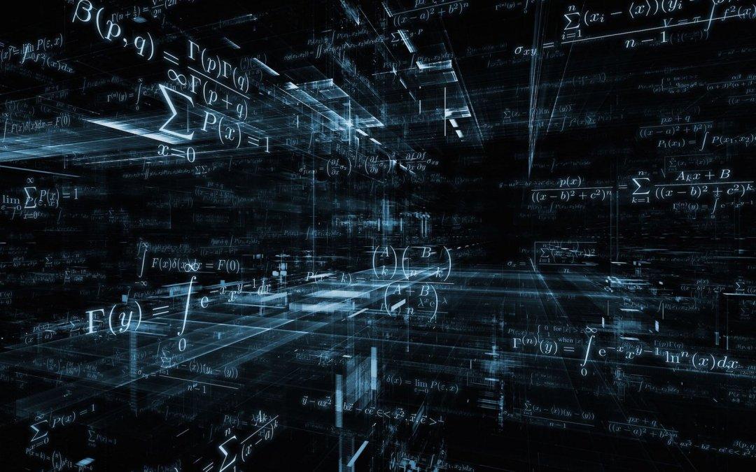 HCScore³ – Anwendungsbereich Sicherung der Leistungsfähigkeit