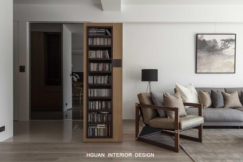 hguan-coloring-11