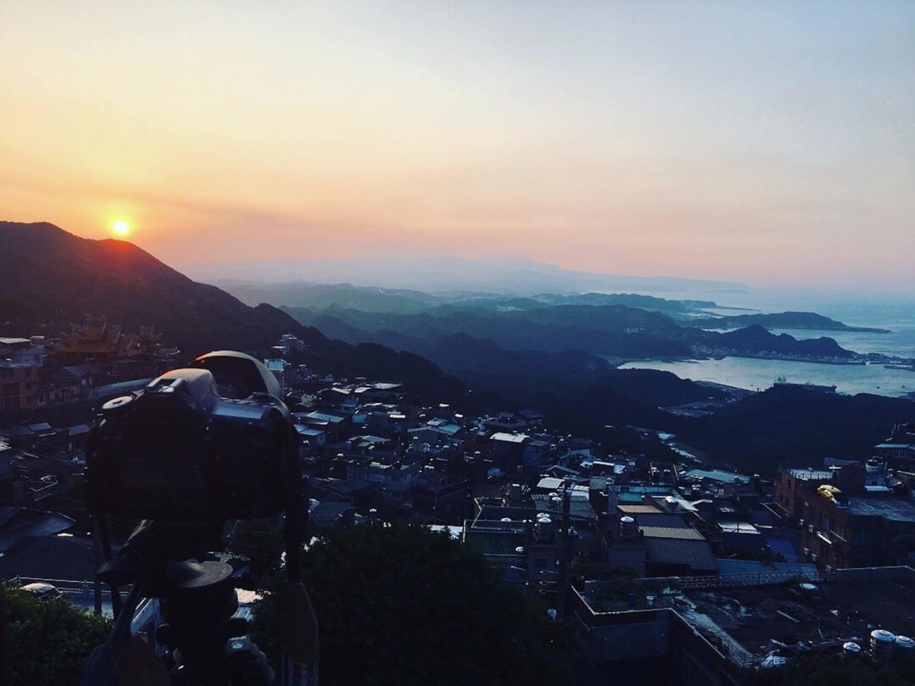 九份山經 | Jiufen The Ore Inn - Jiufen, 臺灣 - 最優惠價格保證