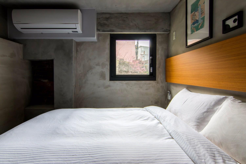 九份山經 | Jiufen The Ore Inn - Jiufen, Taiwan - Best Price Guarantee