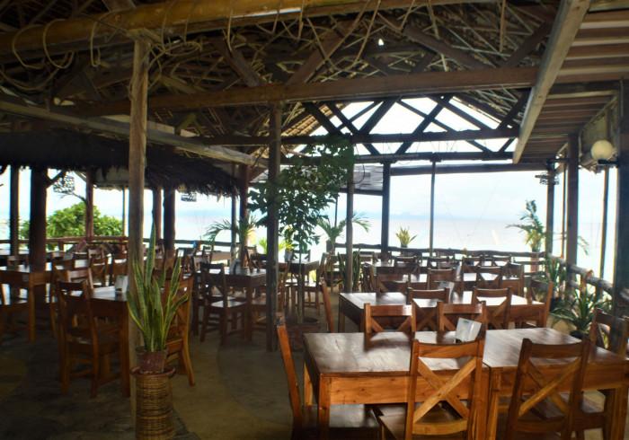 Tori S Paradise Siquijor Island Philippines Best Price