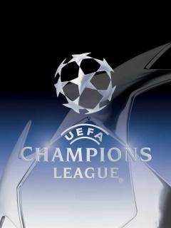 UEFA CHAMPLON'S LEAGE FINAL