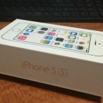 iphoneのMNP乗換キャッシュバック終了