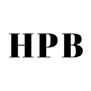 千葉関東 空調ダクト工事 HPB -heat pomp brain-