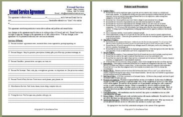 Start Your Own Small Business With Professional Business Forms And ...