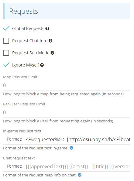 guides osu requests mikuia