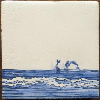 9608-Zeewezen-Meerjungfrauen-am-Horizont