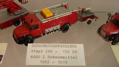 steyr586_3