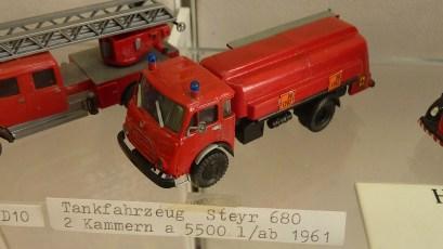 steyr680