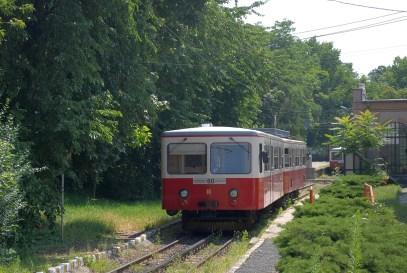 20130704_Straszenbahn_Budapest_Zahnradbahn_Schwabenbergbahn