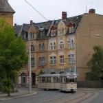 20120518_Plauen_Gotha_Wagen_1