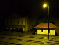 Laterne_bei_Nacht_bein_EG