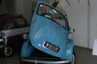 BMW_Setta_Export_300_4-Rad_1958