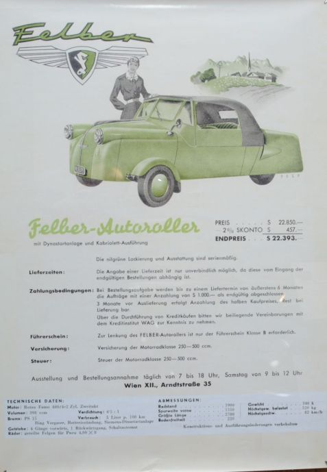 Felber_Autoroller_TL_400_1954_1