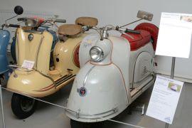 Goggo_Motorroller_1953