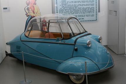Messerschmitt_Kabinenroller_KR_175_1954