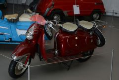 Puch_Roller_RL_125_1956