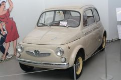 Steyr_Puch_500_Mod_Fiat_1961