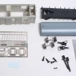 Bausatz_Überblick